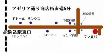 地図 copy.jpg