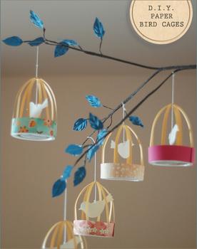 diy-paper-birdcages.jpg